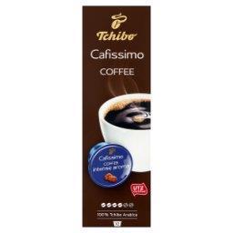 Cafissimo Coffee Intense Aroma Kawa palona mielona 75 g