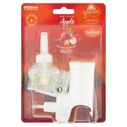 Spiced Apple Kiss Elektryczny odświeżacz powietrza