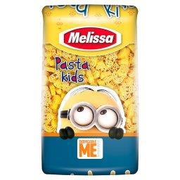 Pasta Kids Minions Makaron