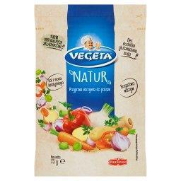 Natur Przyprawa warzywna do potraw
