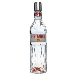 Finlandia Vodka mango 37,5% 0,7l