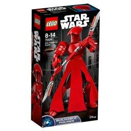 Constraction Star Wars Elitarny gwardzista pretorianin 75529