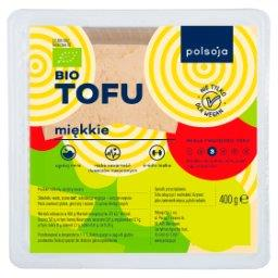 Bio tofu miękkie