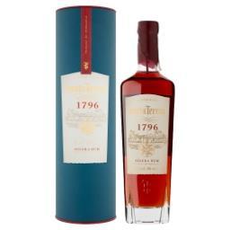 1796 Rum