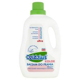 Balsam do prania kolor  (18 prań)