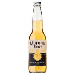 Extra Piwo jasne