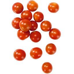 Pomidor cherry czerwony