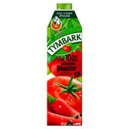 Sok 100% pikantny pomidor 1 l