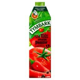 Sok 100% pikantny pomidor