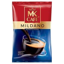 Mildano Kawa palona mielona