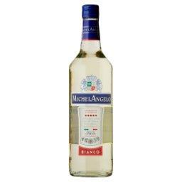 Bianco Aromatyzowany napój winny owocowy 1 l