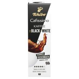Cafissimo For Black´n White Kawa palona mielona w kapsułkach 75 g