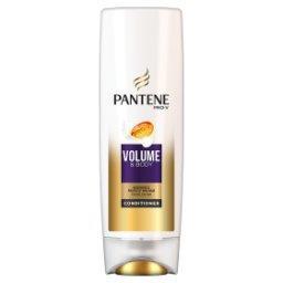 Pro-V Większa Objętość Odżywka do włosów cienkich, p...
