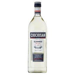 Ciociosan classico 1l