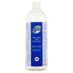 Flower Fresh Perfumowana woda do prasowania