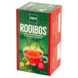Herbata ekspresowa Rooibos 37,5 g ()