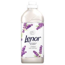 Lavender & Camomile Płyn do płukania tkanin, 1.38L, 46 prań