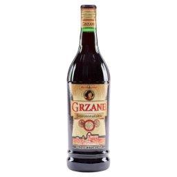 Grzane Starotorunskie Glühwein na bazie czerwonego wina