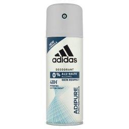 Adipure Dezodorant dla mężczyzn