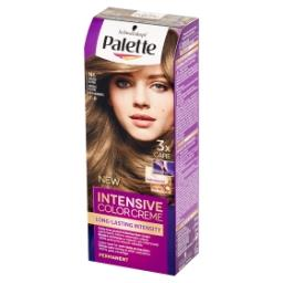 Intensive Color Creme Farba do włosów średni blond N6 (7-0)