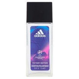 UEFA Champions League Victory Edition Dezodorant z atomizerem dla mężczyzn