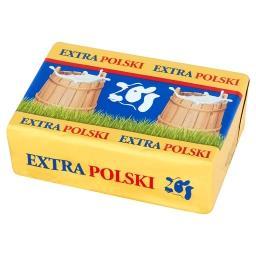 Extra Polski Mix tłuszczowy do smarowania