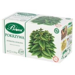Pokrzywa Herbatka ziołowa 35 g (20 torebek)