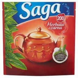 Herbata czarna  (200 torebek)