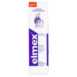 Dental Enamel Protection Professional Pasta do zębów