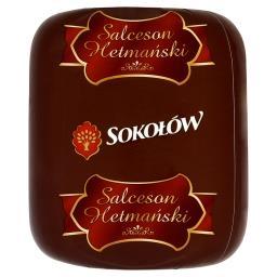 Salceson hetmański