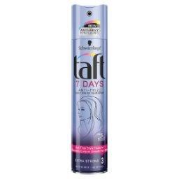 7 Days Anti-Frizz Lakier do włosów