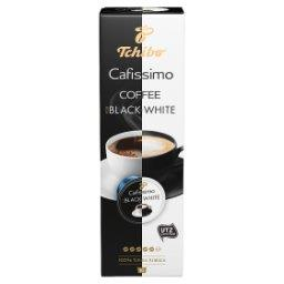 Cafissimo For Black´n White Kawa palona mielona 75 g