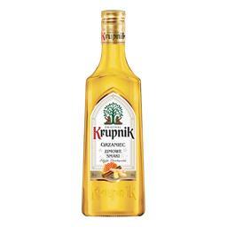Krupnik grzaniec 28% 500 ml