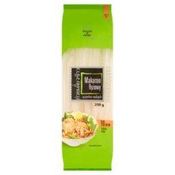 Makaron ryżowy wstążki 10 mm