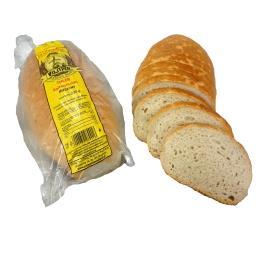 Chleb baltonowski 500 g