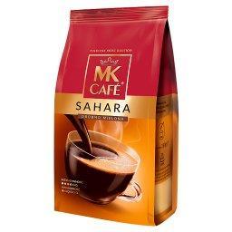 Sahara Kawa palona mielona