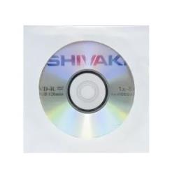 Płyta DVD-R