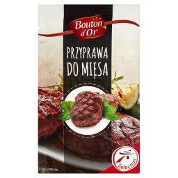 Przyprawa do mięsa