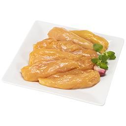 Polędwiczki z piersi kurczaka kukurydzianego świeże
