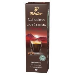 Cafissimo Caffe Crema Colombia Kawa palona mielona 8...