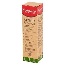 Smile for Good Protection Pasta do zębów