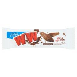 WW Wafel Wedlowski
