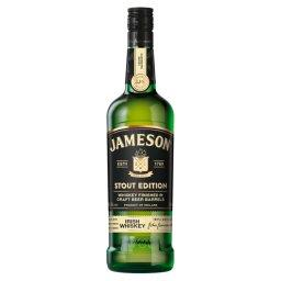 Caskmates Stout Edition Irish Whiskey