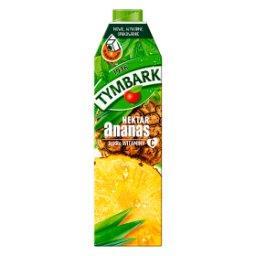 Nektar ananas 1 l