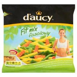 Fit mix fasolowy