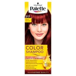 Color Shampoo Szampon koloryzujący Mahoń 217