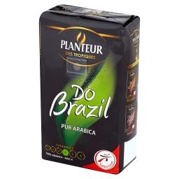 Do Brazil Kawa mielona
