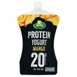 Protein Jogurt o smaku mango