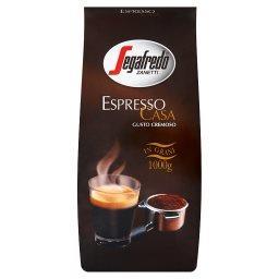 Espresso Casa Kawa ziarnista