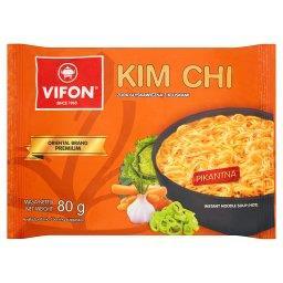 Kim Chi Zupa błyskawiczna